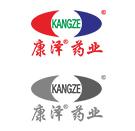 康泽电商成功案例logo