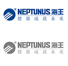 海王电商成功案例logo