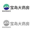 宝岛电商成功案例logo