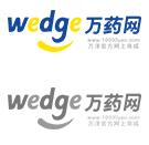 万药网电商成功案例logo