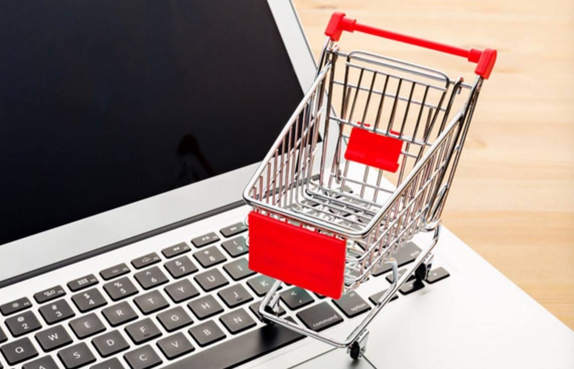 新零售机会:什么是攻占消费者心智的正确姿势?