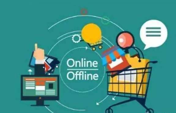 预测顾客需求之场景与数据技术